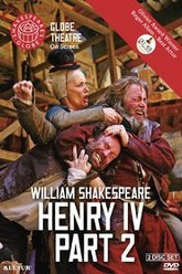 Henry IV Part 2: Shakespeare's Globe Theatre Trailer