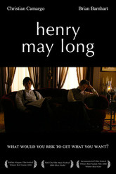 Henry May Long Trailer