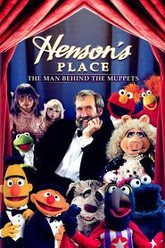 Henson's Place: The Man Behind the Muppets Trailer