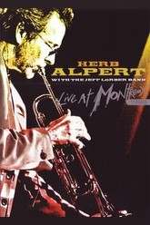 Herb Alpert with the Jeff Lorber Band - Live at Montreux Trailer