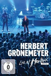 Herbert Grönemeyer - Live at Montreux 2012 Trailer