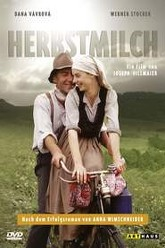 Herbstmilch Trailer