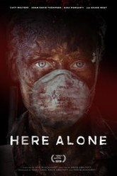 Here Alone Trailer