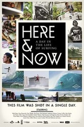 Here & Now Trailer