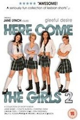 Here Come the Girls 2 Trailer