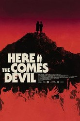 Here Comes the Devil Trailer