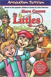 Here Comes the Littles Trailer
