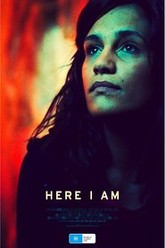 Here I Am Trailer