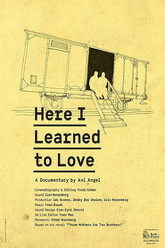 Here I Learned To Love Trailer