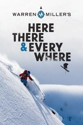 Here, There & Everywhere Trailer