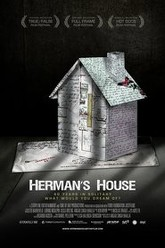 Herman's House Trailer
