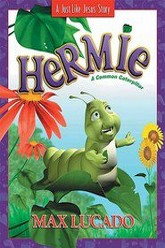 Hermie: A Common Caterpillar Trailer