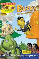Hermie & Friends: Buzby, the Misbehaving Bee Trailer