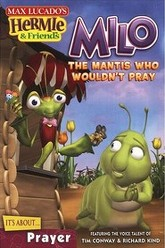 Hermie & Friends: Milo the Mantis Who Wouldn't Pray Trailer