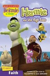 Hermie: And The High Seas Trailer