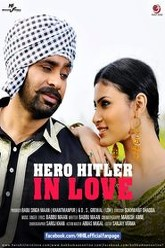 Hero Hitler In Love Trailer