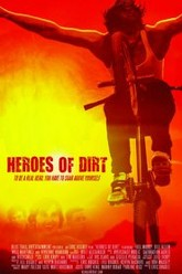 Heroes of Dirt Trailer