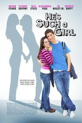 He's Such a Girl Trailer