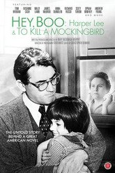 Hey, Boo: Harper Lee and 'To Kill a Mockingbird' Trailer