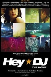 Hey DJ Trailer