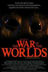 H.G. Wells' The War of the Worlds Trailer