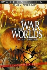 HG Wells: War with the World Trailer