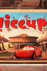 Hiccups Trailer