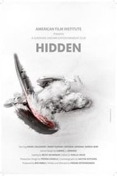 Hidden Trailer