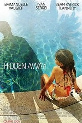 Hidden Away Trailer