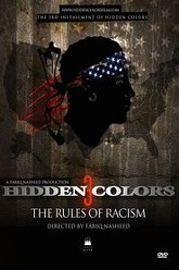 Hidden Colors 3: The Rules of Racism Trailer