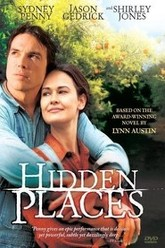 Hidden Places Trailer