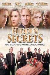 Hidden Secrets Trailer