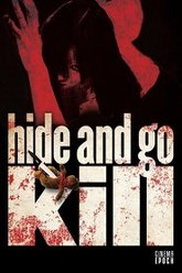 Hide and Go Kill Trailer