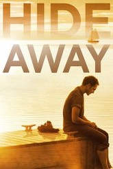 Hide Away Trailer