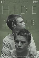 Hide Your Smiling Faces Trailer