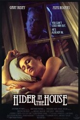 Hider in the House Trailer