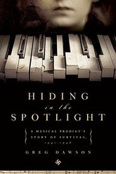 Hiding in the Spotlight Trailer