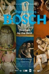 Hieronymus Bosch: Touched by the Devil Trailer