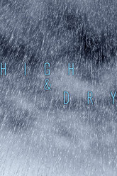 High and Dry Trailer