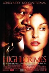 High Crimes Trailer