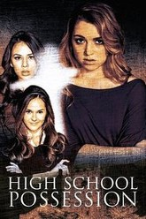 High School Possession Trailer