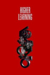 Higher Learning Trailer