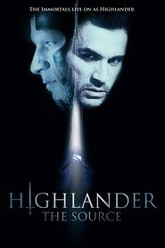 Highlander: The Source Trailer