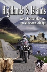 Highlands and Islands - Wo Schottlands Herz am lautesten schlaegt Trailer