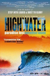 Highwater Trailer