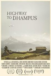 Highway to Dhampus Trailer