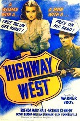 Highway West Trailer