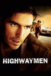 Highwaymen Trailer
