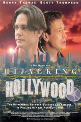 Hijacking Hollywood Trailer
