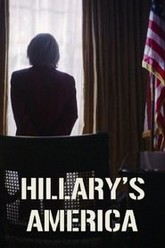 Hillary's America: The Secret History of the Democratic Party Trailer